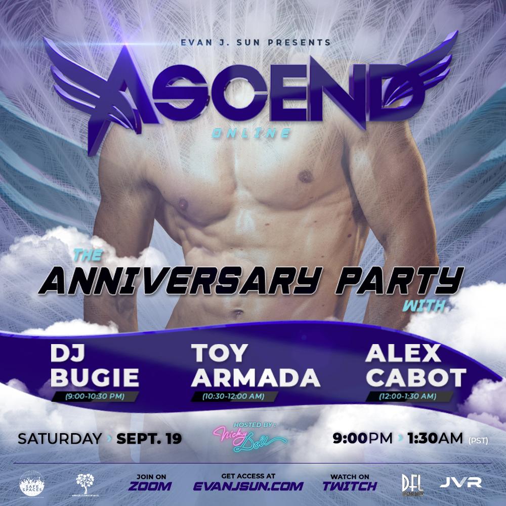 2020-09-19 Ascend Online