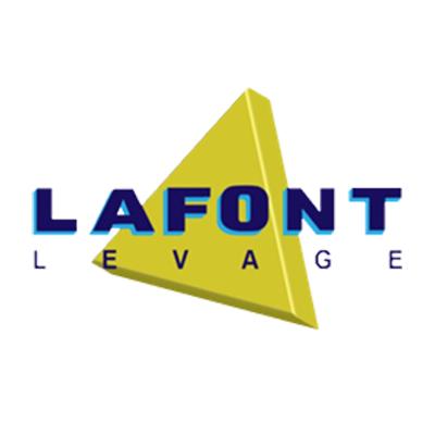Lafont Levage