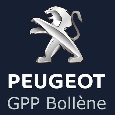 Peugeot-GPP-Bollene