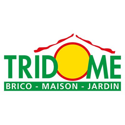 Tridôme