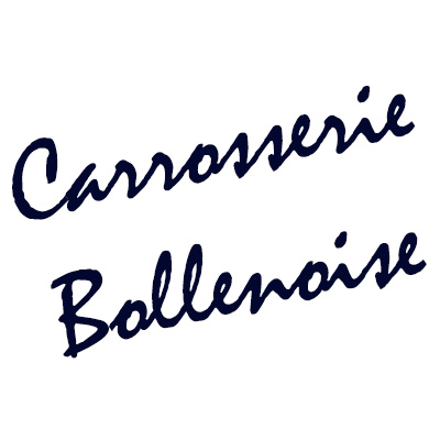 Carrosserie-Bollenoise-Bollene