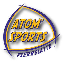 Atom-Sport-Pierrelatte