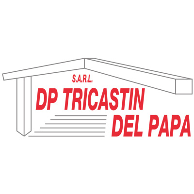 DP-Tricastin