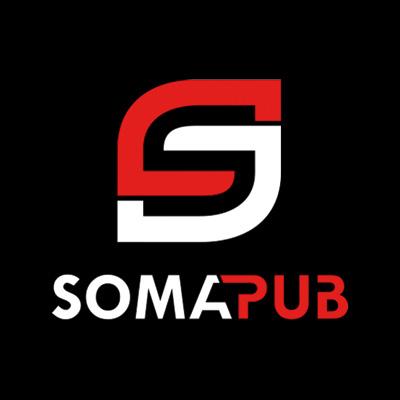 Somapub