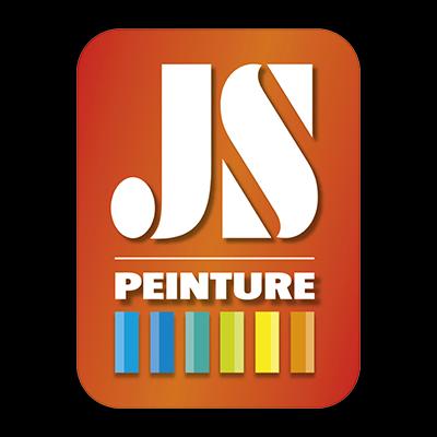 JS Peinture