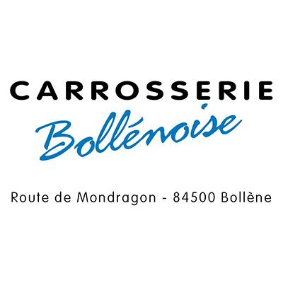 Carrosserie_Bollénoise