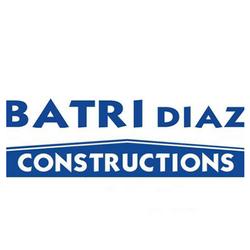 Batridiaz Constructions