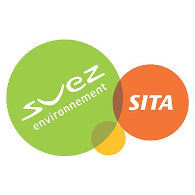 SITA Suez