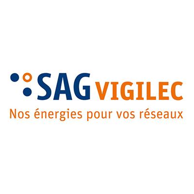 SAG Vigilec