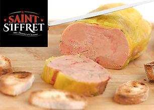 BoutiqueRCTNoel-foie-gras-tochon-350x250
