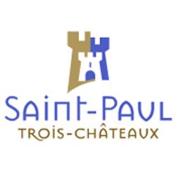 logo-saintpaultroichateaux