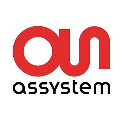 Assystem EOS