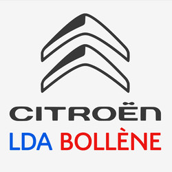 Citroen-LDA-Bollene