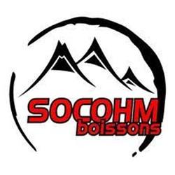 Socohm