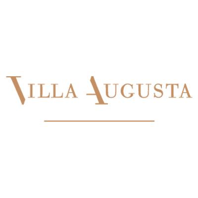 Villa-Augusta