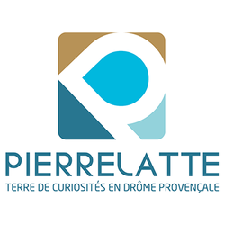 Mairie de Pierrelatte