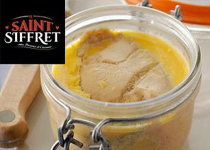BoutiqueRCTNoel-foie-gras-350x250.jpg