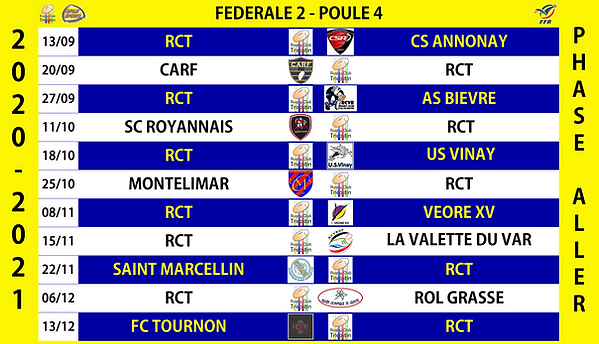 RCT-Calendrier-des-matches-A4-RV-2020-20