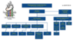 Organigramme 2018-2019.png