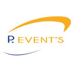 Pierrelatte-Events