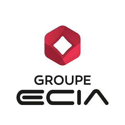 ECIA Groupe