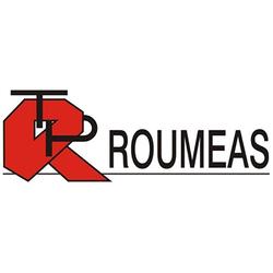 Roumeas