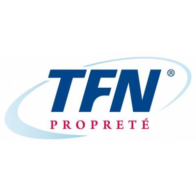 TFN_Popreté