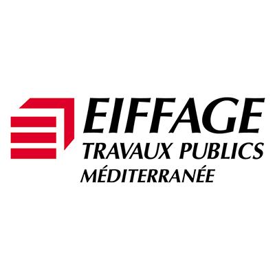 Eiifage_Travaux_Publics_Méditerrannée_Ga
