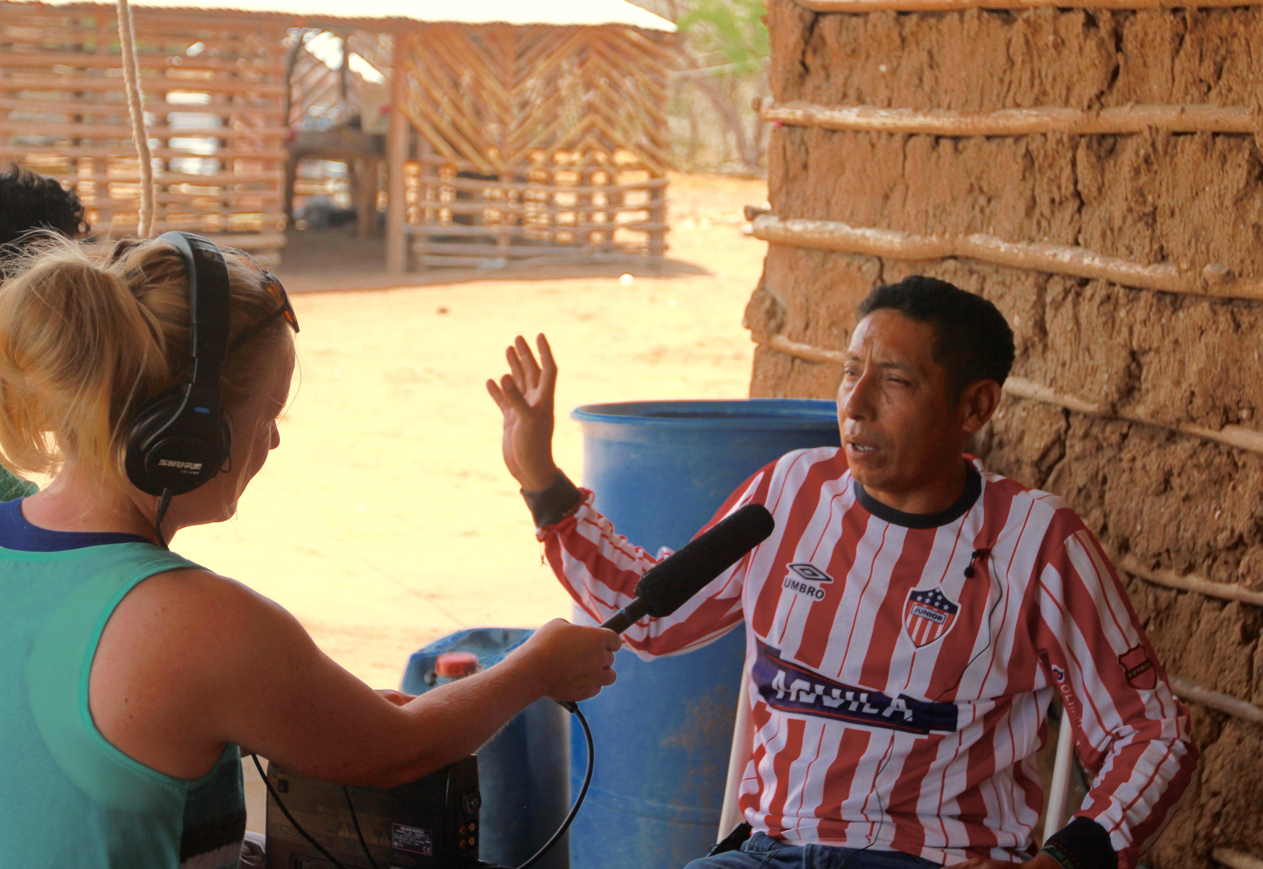 Luis's Interview_1.jpg