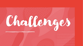 Challenges for integrating source with A