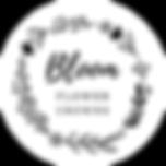 BLOOM-logo-BW.png