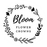 BLOOM-logo-BW.png