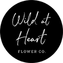 Wild-at-Heart-logo-BLACK-CIRCLE.png