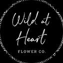 Wild-at-Heart-logo-BLACK-CIRCLE.png
