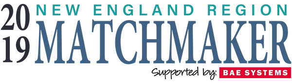 2019 Matchmaker Logo WEB BAE.png