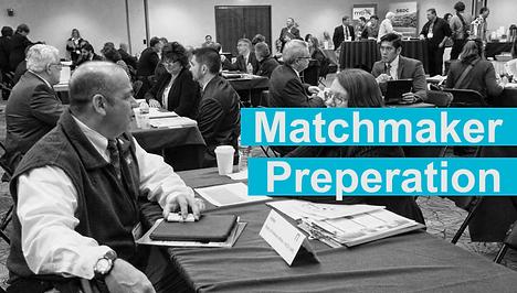Matchmaker Prep.png