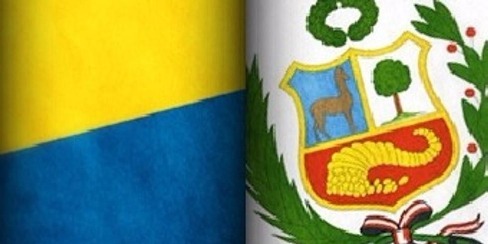 Flemish Economic Mission Peru Colombia 2017 (1)