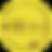 ecozinha_logo_amarelo_marrom_png.png