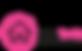 KiteBnB-logo.png