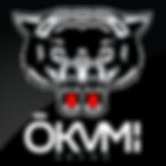 okami-brand.png
