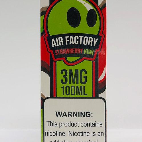 Air Factory Strawberry Kiwi
