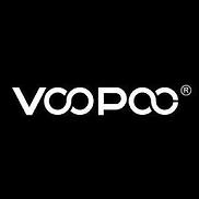 voopoo.png