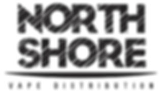 North_Shore_Vape_Distribution_1024x1024.