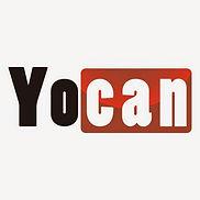 yocan.jpg