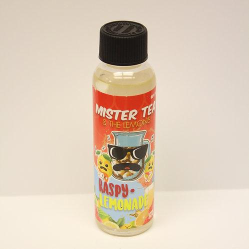 Raspy-Lemonade