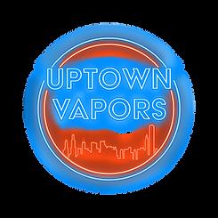 Uptown Neon.png