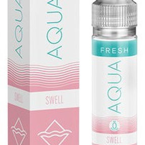Aqua - Swell Fresh