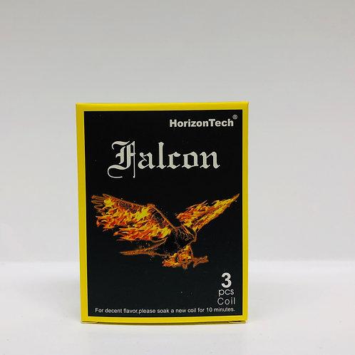 Falcon Coils