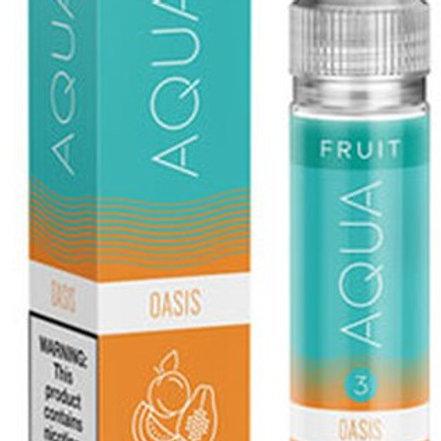 Aqua - Oasis Fruit