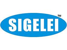 SIGELEI-LOGO.jpg